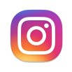 new-instagram-icon-topic
