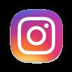 new-instagram-icon-topic